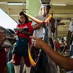 General Photos - Philippines