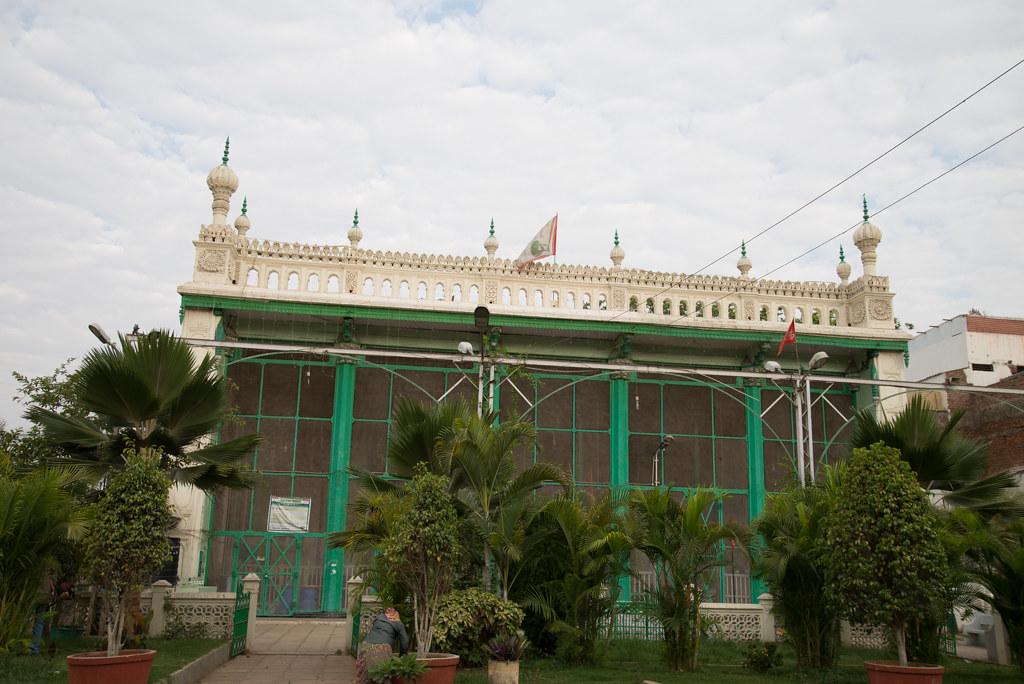 BadshahiAshurkhana_053
