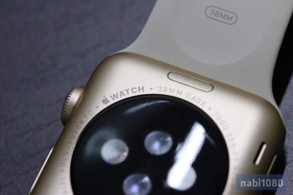 Apple Watch13