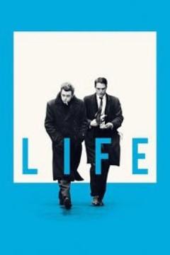 Assistir Life Um Retrato de James Dean Dublado