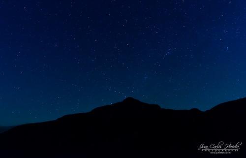 chachapoyas redsky sunset goldenhour magichour peru america southamerica bluesky cieloazul cielorojo horadorada horamágica luz ocaso perú cocachimba amazonasregion pe