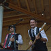 The Polka Brother @Oktober Fest Cervecería Hércules