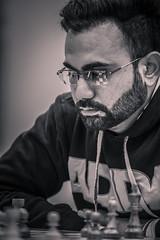20161009_millionaire_chess_monday_1870 Jagpreet Singh