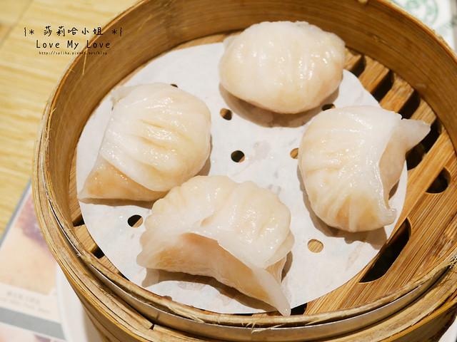 台北車站餐廳美食推薦添好運港式飲茶港式料理 (11)