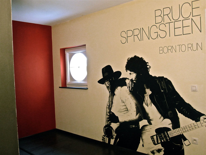 bruce_springsteen_born_to_run_wall_painting_by_stew_illustrations-d4x8ebx