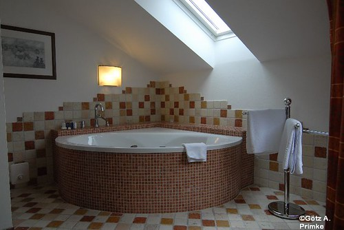 Romantikhotel_ Weisses_Roessl_Wolfgangsee_April_2013_006