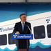 Dow Constantine King County Executive and Sound Transit Boardmember