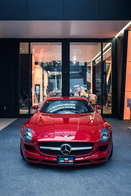 20130503_01_Mercedes-Benz SLS AMG