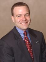 Andrew DeGuire Brandeis IBS Alumni
