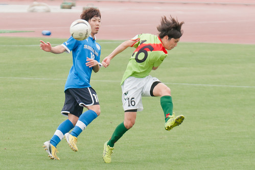 2013.05.19 東海リーグ第2節 vsアスルクラロ沼津-4048