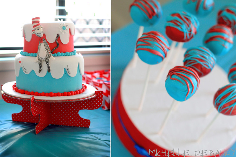 25 May 2013- baby shower045