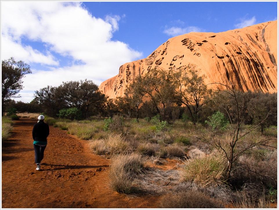2013 05 25_z2strony_Uluru_P5230370