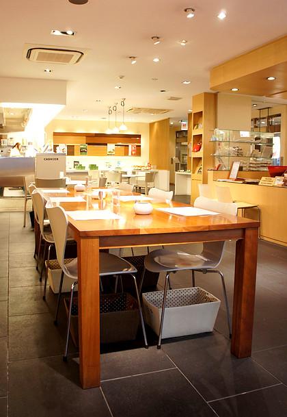 京都yojiya咖啡店03