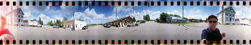 panorama canada film analog 35mm analogue spinner sprockets believeinfilm