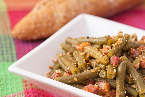 Mongetes-amb-bacó-1