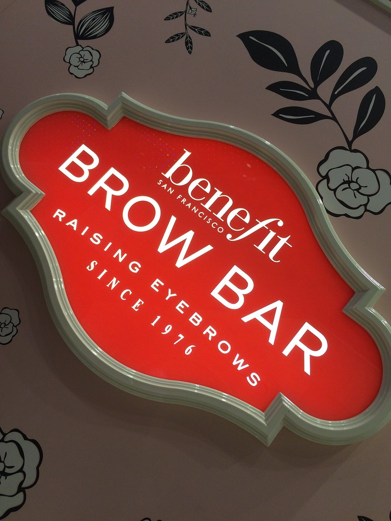 brow-bar-sephora