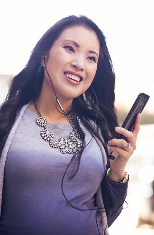 cute & little blog | HTC One M8 Harmon Kardon Sprint review #SprintMom