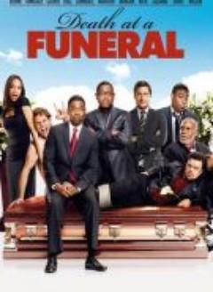 Assistir Morte no Funeral Dublado
