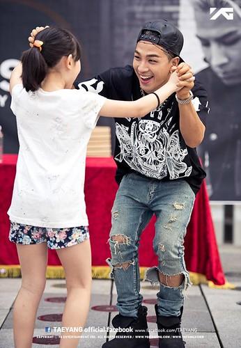 Taeyang_HIGHTOUCH_Busan_20140627 (7)