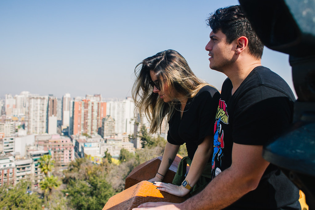 149_Ensaio_Fernanda+Bernardo