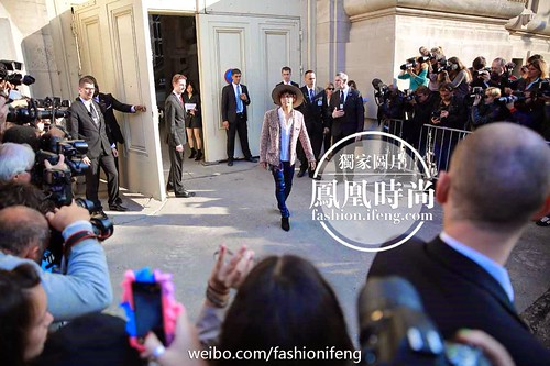 GD-Chanel-Fashionweek2014-Paris_20140930_(61)
