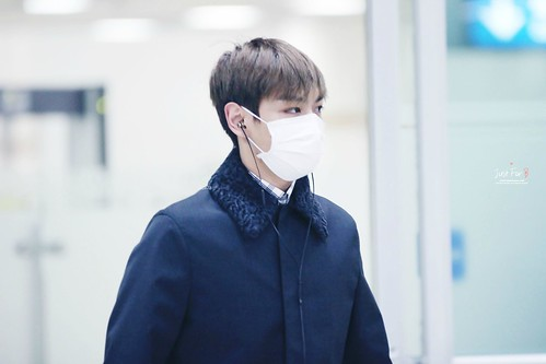 TOP - Gimpo Airport - 03nov2015 - Just_for_BB - 05