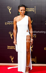 The Emmys Creative Arts Red Carpet 4Chion Marketing-12