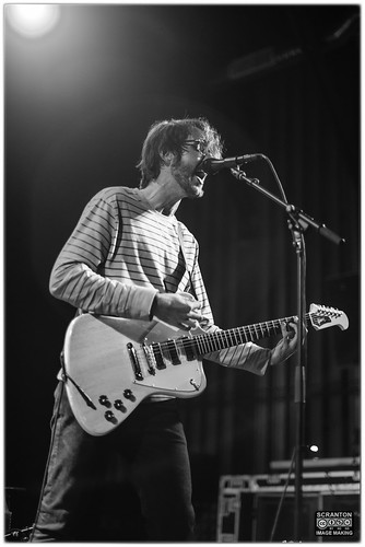 Cloud Nothings Dinosaur Jr-159-Edit.jpg