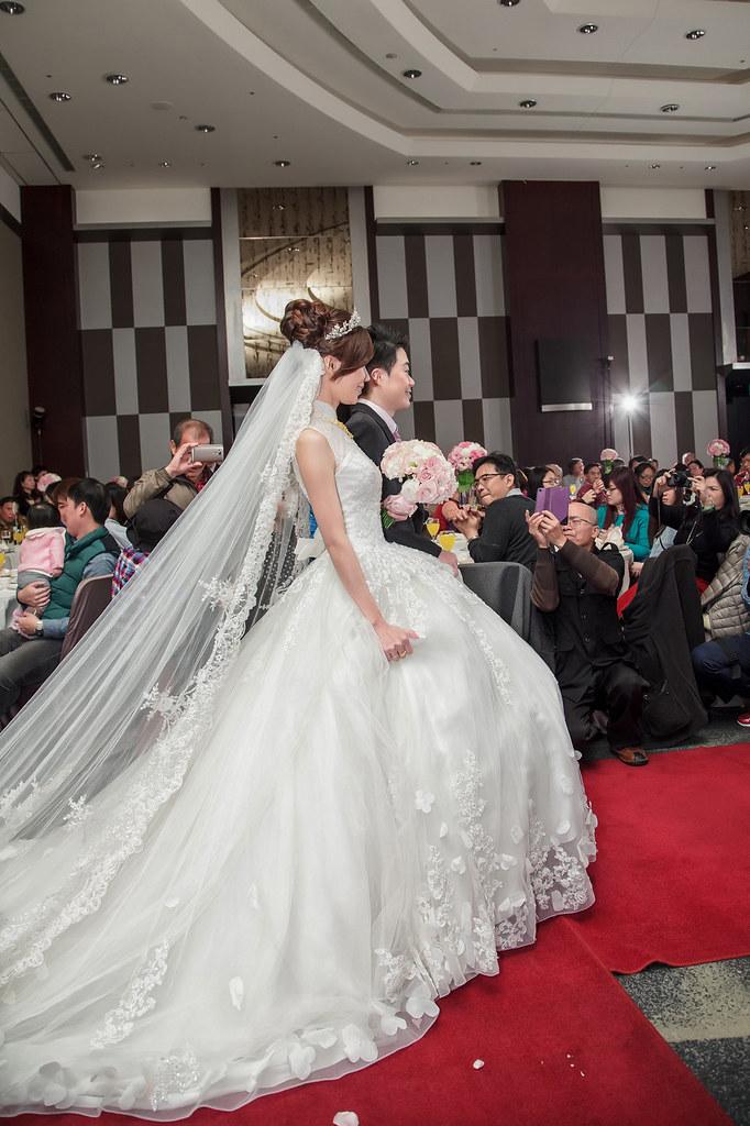 087新竹國賓婚攝