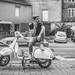 Yo # Bistro du Vélo