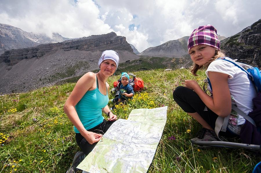 Tuenno, Trentino, Trentino-Alto Adige, Italy, 0.001 sec (1/1000), f/8.0, 2016:07:01 10:46:21+00:00, 10 mm, 10.0-20.0 mm f/4.0-5.6