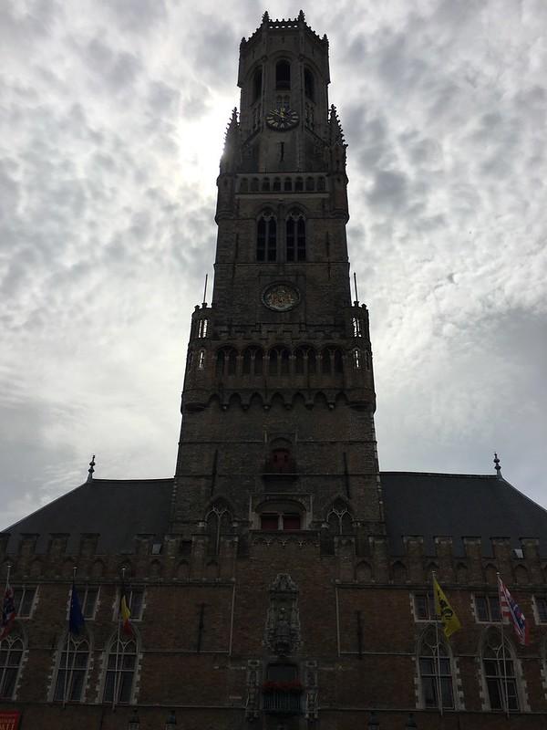 Belgium (347)
