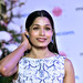 MIPCOM 2016 - EVENT - RED CARPET AND OPENING NIGHT PARTY - FREIDA PINTO (GUERILLA - SHINE)