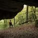 Grotte 2 de la Baume des curés - Villers Sous Chalamont by francky25