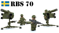 Robotsystem 70