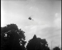 3 Chopper