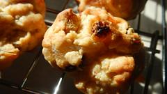 Fruit Cookies 12