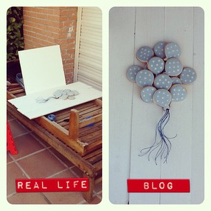 realidadvsblog6