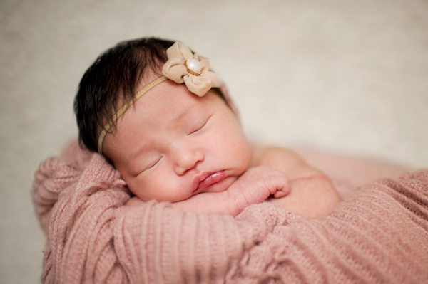 RYALE_Newborn_Girl-6