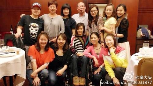 chinese_kui