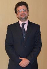 José Prado, Oracle