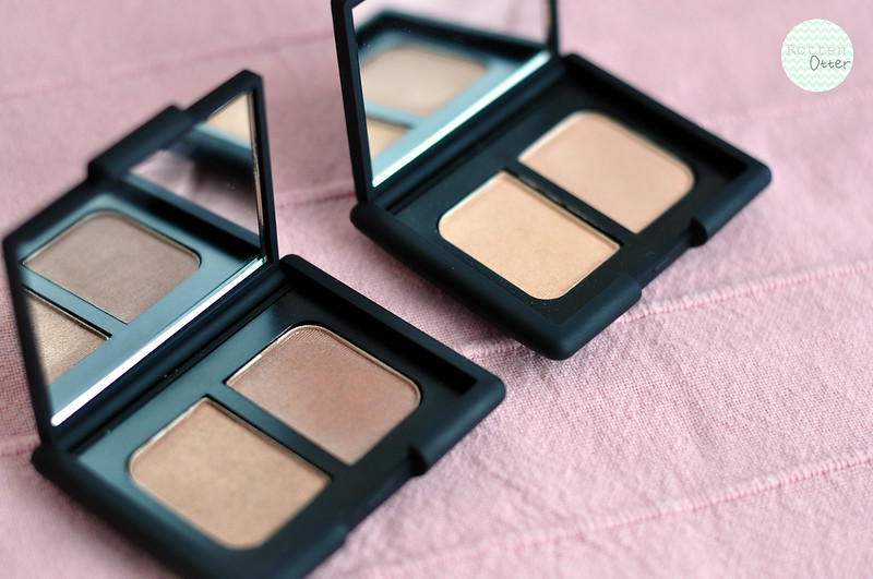 nars eyeshadow duo all about eve kalahari rottenotter rotten otter blog 4