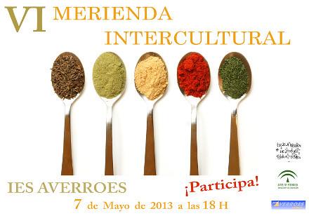 vi_comida_intercultural