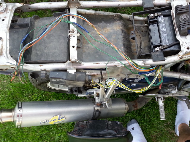 8705117079_e5bee17d71_z 91 cbr 600 f2 wiring problems (w pics) cbr forum enthusiast 1994 honda cbr600f2 wiring diagram at reclaimingppi.co