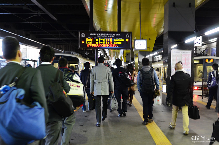 JR京都-馬堀10.jpg