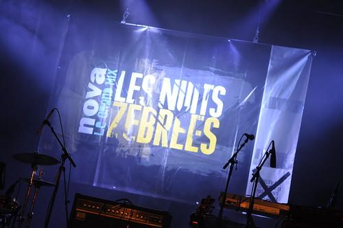 Nuits Zebrées by Pirlouiiiit 03042013
