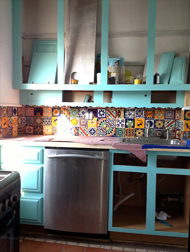 mexican kitchen tiles mexican tiles reclaimedhome 4114