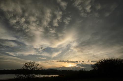 Sunset_4265-.jpg