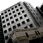 Cedars-Sinai stands out for steep pricing