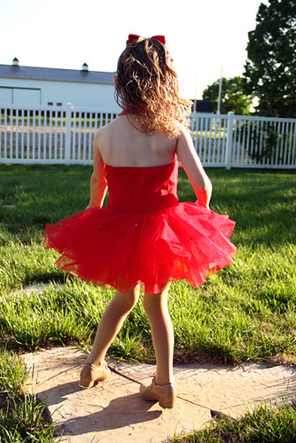 Back-of-Dress